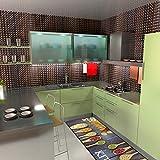 Zoom IMG-1 olivo shop miami cucchiai tappeto