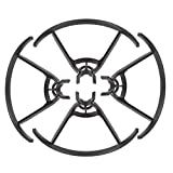Festnight 4Pcs Protective Frames Propeller Guards for Ryze Tello RC Drone FPV Quadcopter