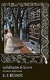 La habitación de la torre: 13 cuentos de fantasmas (Gótica)