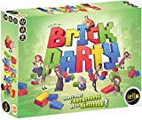 IELLO 51280 Brick Party