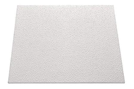 NMC Decoflair - Placa de techo T148 Poliestireno