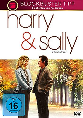 Harry & Sally