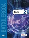 FISIKA TX2 (EUS) - 9788483783955