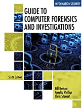 Best computer forensics textbook Reviews