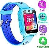 LDB Smartwatches