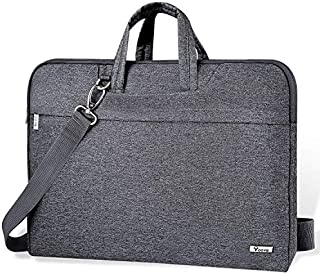 Voova Laptop Bag 17 Laptop Sleeve Case