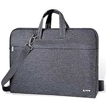 laptop case 17 inch