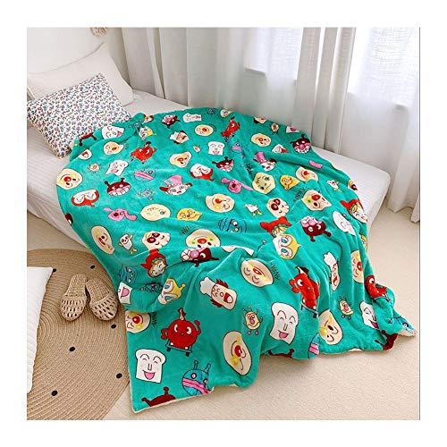 CRXL shop-elektrische dekens deken pluizig deken - 150x200cm, zacht & warm microvezel deken, vakmanschap, groot formaat sprei voor sprei, herfst en winter