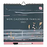 Boxclever Press Mon Calendrier F...