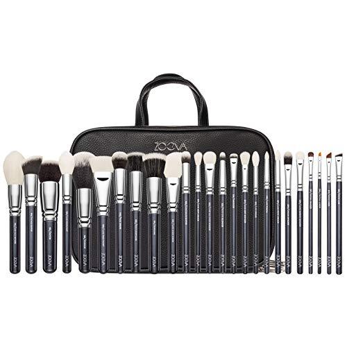 ZOEVA Makeup Artist Bag