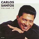 Carlos Santos, Vol. 12