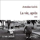 La Vie, après - Format Téléchargement Audio - 15,00 €