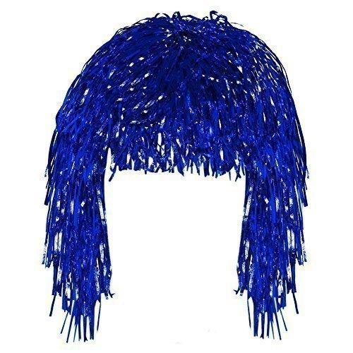 comprar pelucas metalizadas online