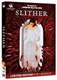 Slither (Edizione Limitata Dvd + Booklet) (Limited Edition) ( DVD)