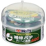 ホルツ 補修パテ 穴・へこみ用 カタロイペースト 400g Holts MH104