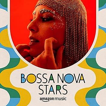 Bossa Nova Stars