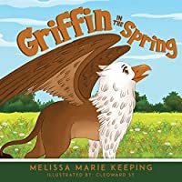Griffin In The Spring