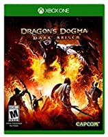 Dragon's Dogma: Dark Arisen (輸入版:北米) - XboxOne