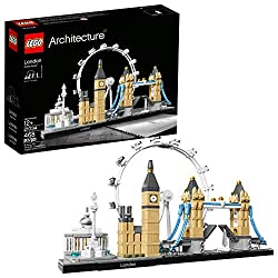 best top rated lego architecture sets 2021 in usa