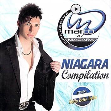 Niagara Compilation