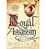 [(Royal Assassin)] [ By (author) Robin Hobb ] [March, 2014]