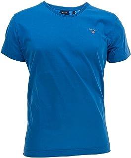 GANT ORIGINAL SS T-SHIRT heren t-shirt