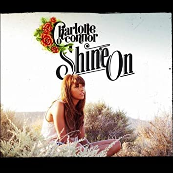 Shine On - Single