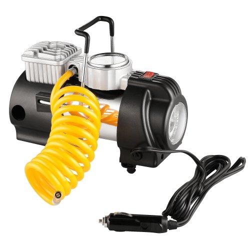 mini compresor de aire fabricante RAD Sportz