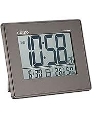 セイコークロック(Seiko Clock)