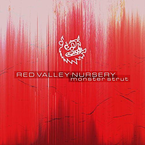 Red Valley Nursery