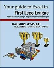 lego architecture guide book