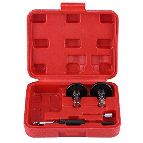 4 Stück Werkzeug-Set für Nockenwellen, Dieselmotor, für Alfa Fiat Ford Lancia Suzuki Opel