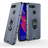 YULIXIA-PHONE CASE Avancée Coque Compatible avec Huawei Honor View 20 / Housse de Protection...
