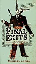 Best final exit book online Reviews