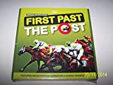 First Past The Post DVD Game