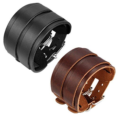 JewelryWe Herren -  Nicht zutreffend  Metalllegierung