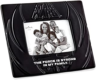 HMK Star Wars Family Picture Frame 4x6