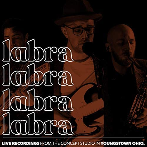 The Labra Brothers