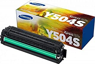 Compatible Xpress SL-M2070W Toner Cartridge MLT-D111S for samsung