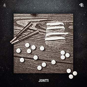 Jointti