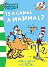 Is a Camel a Mammal?