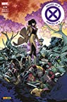 House of X / Powers of X, tome 4 par Hickman