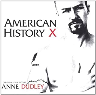 Best american history x sound Reviews