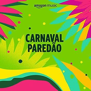 Carnaval Paredão