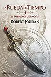 El Pueblo del Dragón nº 03/14 (Biblioteca Robert Jordan)