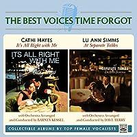 Best Voices.. -Remast-