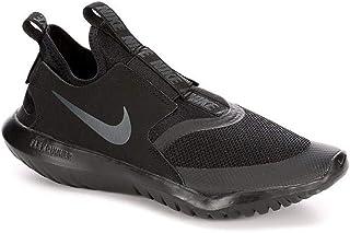 Nike Flex Runner (gs) Big Kids At4662-004
