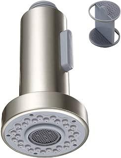 Best vigo kitchen faucet replacement parts Reviews