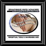 Full Body Mind Massage Hypnosis Session