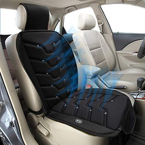 car seat cooling - 2